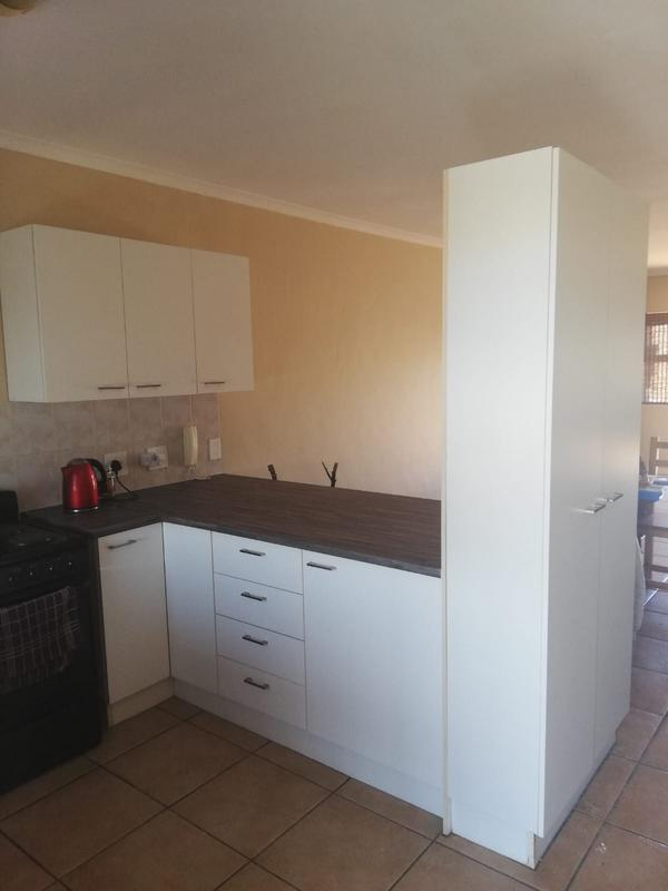 Property For Rent in Protea Heights, Brackenfell 27