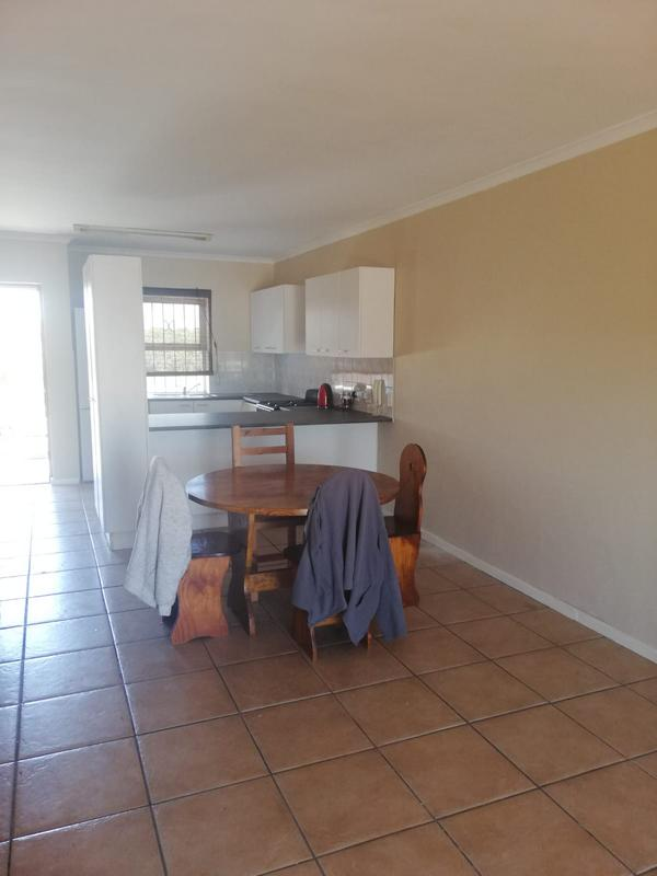 Property For Rent in Protea Heights, Brackenfell 28