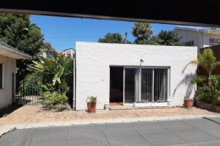 Property For Sale in Stellenberg, Cape Town 8