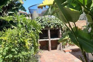 House For Sale in Stellenberg, Cape Town