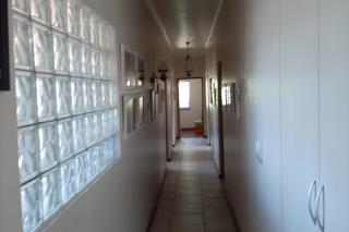 Property For Sale in Stellenberg, Cape Town 11