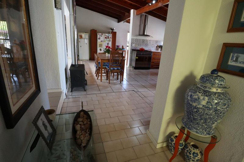 Property For Rent in Eversdal, Durbanville 10