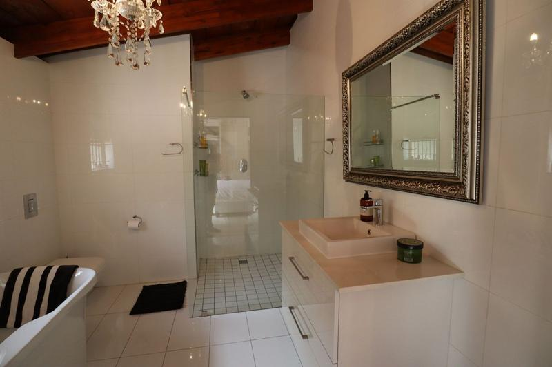 Property For Rent in Eversdal, Durbanville 13