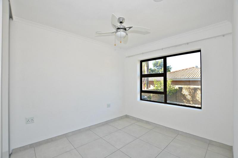 Property For Sale in Kleinbron Estate, Cape Town 9
