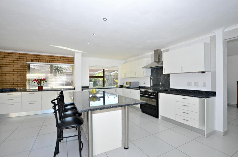 Property For Sale in Kleinbron Estate, Cape Town 18