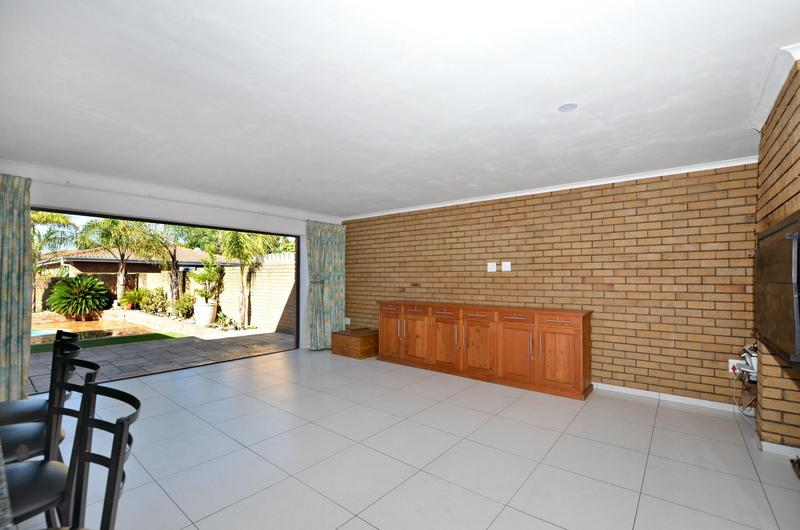 Property For Sale in Kleinbron Estate, Cape Town 19