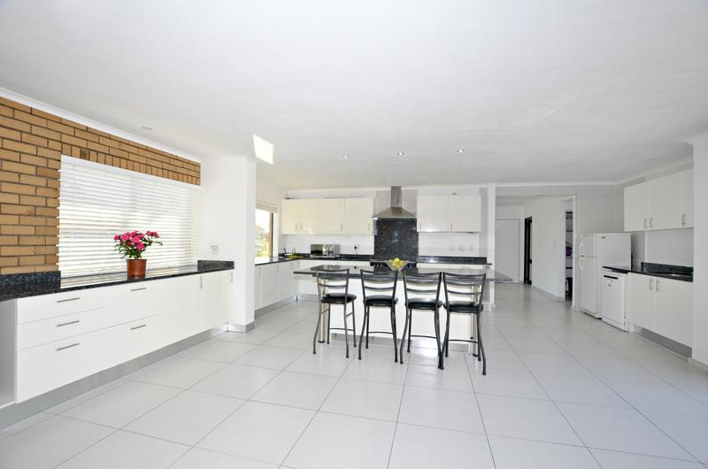 Property For Sale in Kleinbron Estate, Cape Town 2
