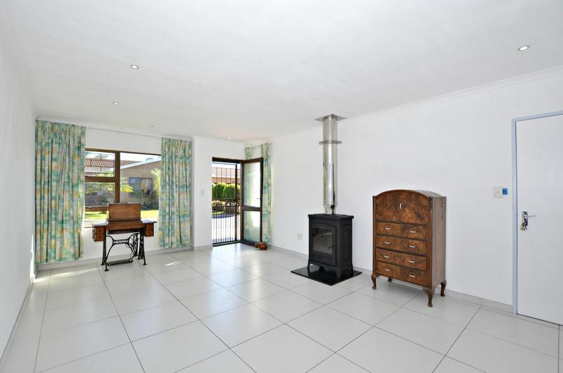 Property For Sale in Kleinbron Estate, Cape Town 20