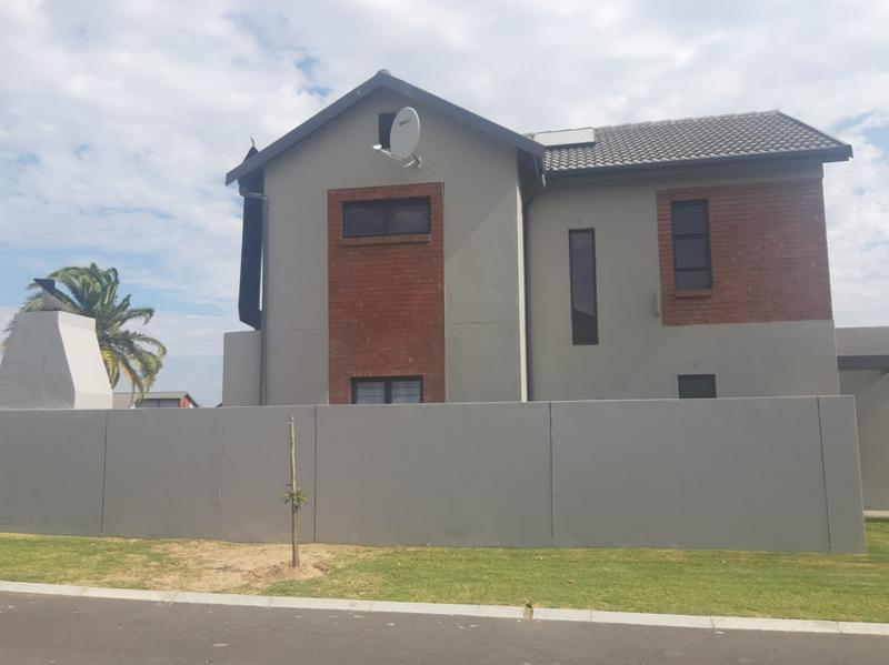 Property For Sale in Bonnie Brae, Kraaifontein 4
