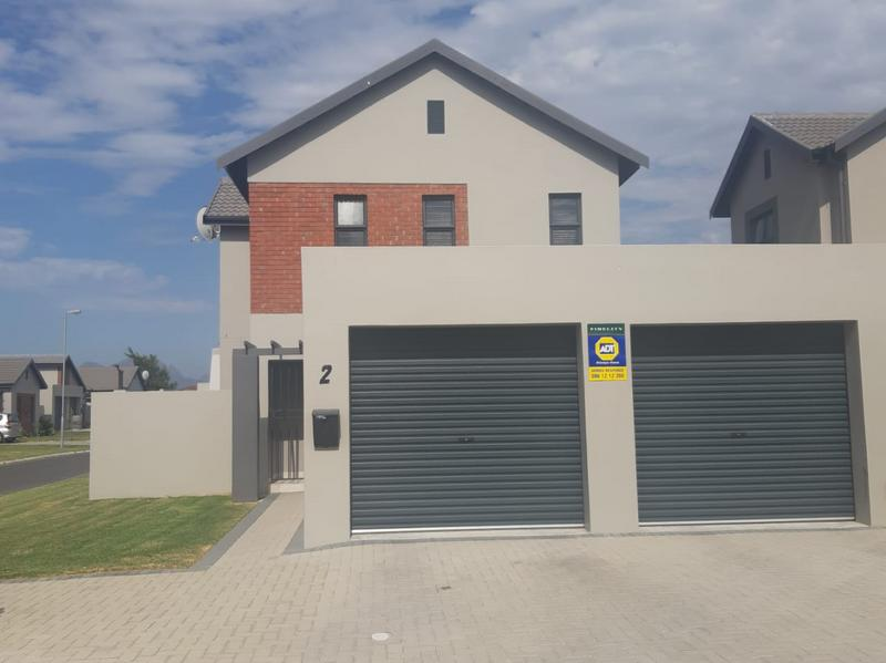 Property For Sale in Bonnie Brae, Kraaifontein 6