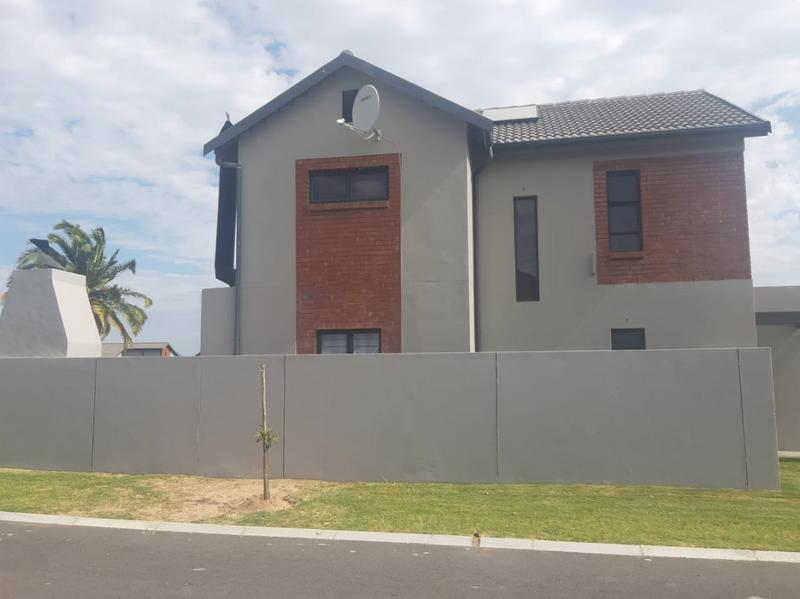 Property For Sale in Bonnie Brae, Kraaifontein 8