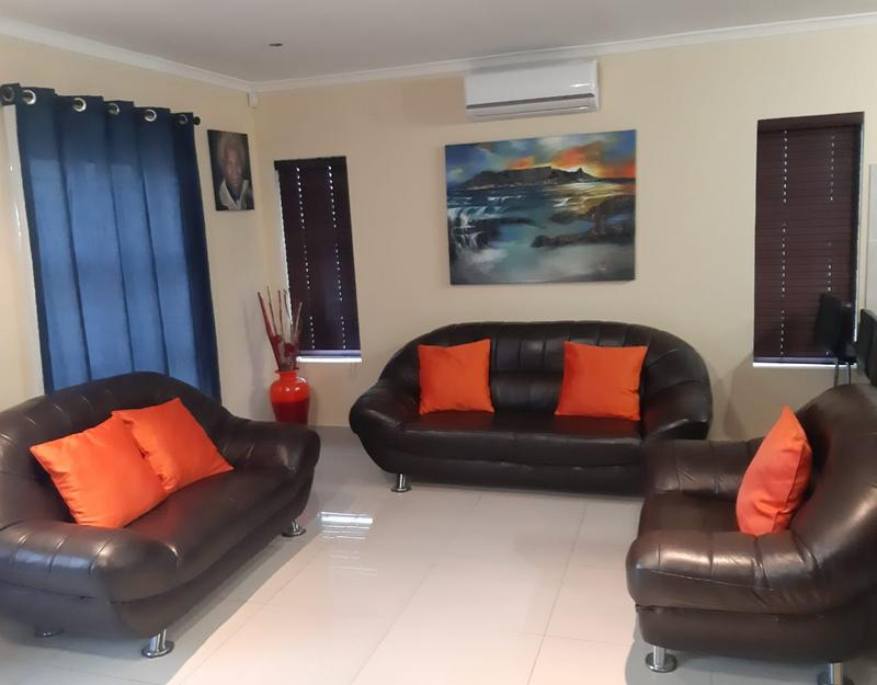 Property For Sale in Bonnie Brae, Kraaifontein 7
