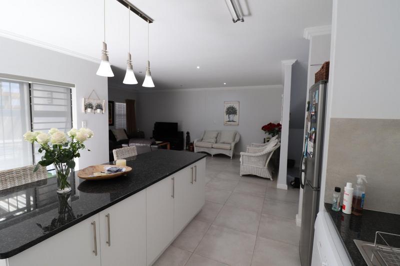Property For Rent in Langeberg, Durbanville 27
