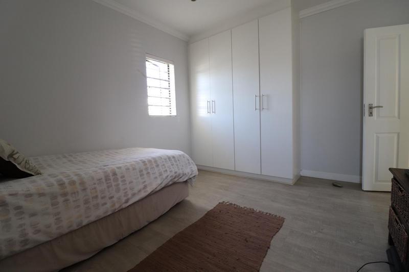 Property For Rent in Langeberg, Durbanville 31