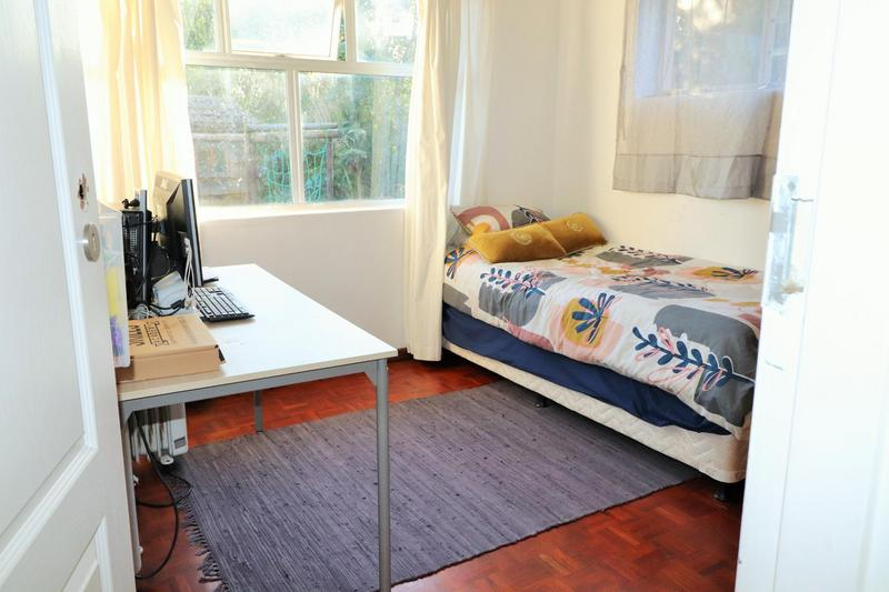 Property For Sale in Kenridge, Durbanville 19