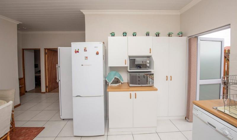 Property For Rent in Langeberg, Durbanville 10