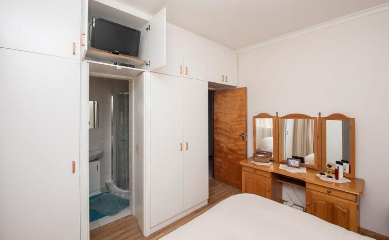 Property For Rent in Langeberg, Durbanville 8