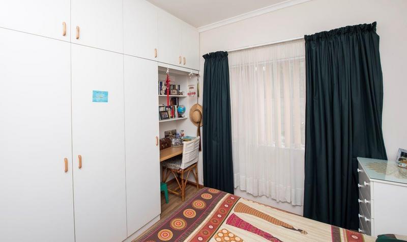Property For Rent in Langeberg, Durbanville 11