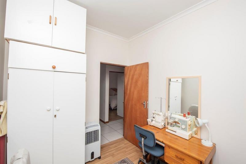 Property For Rent in Langeberg, Durbanville 12