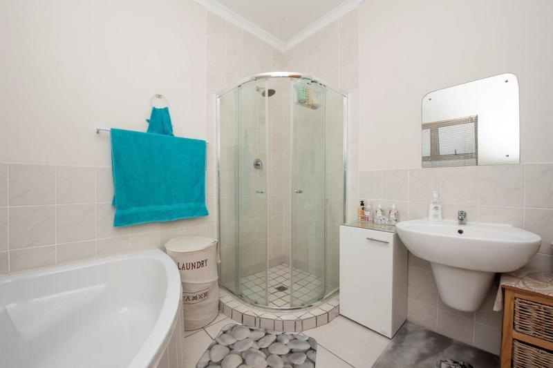 Property For Rent in Langeberg, Durbanville 13