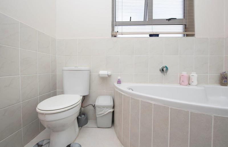 Property For Rent in Langeberg, Durbanville 14