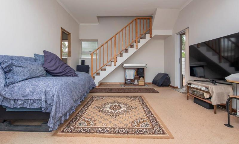 Property For Rent in Langeberg, Durbanville 19