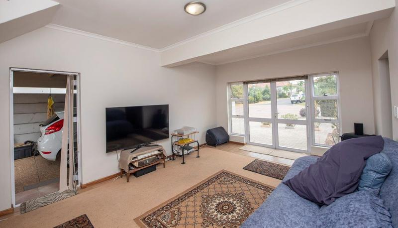 Property For Rent in Langeberg, Durbanville 20