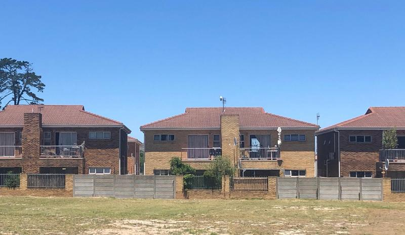 Property For Rent in Protea Heights, Brackenfell 19