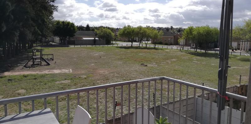 Property For Rent in Protea Heights, Brackenfell 14