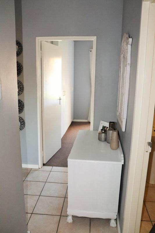 Property For Rent in Sonstraal Heights, Durbanville 12