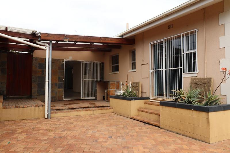 Property For Sale in Kenridge, Durbanville 19