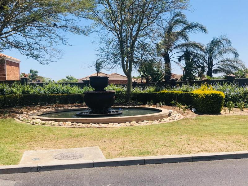 Property For Rent in Kleinbron Park, Cape Town 1