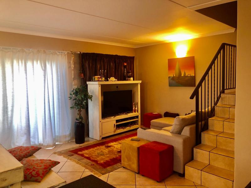 Property For Rent in Kleinbron Park, Cape Town 3
