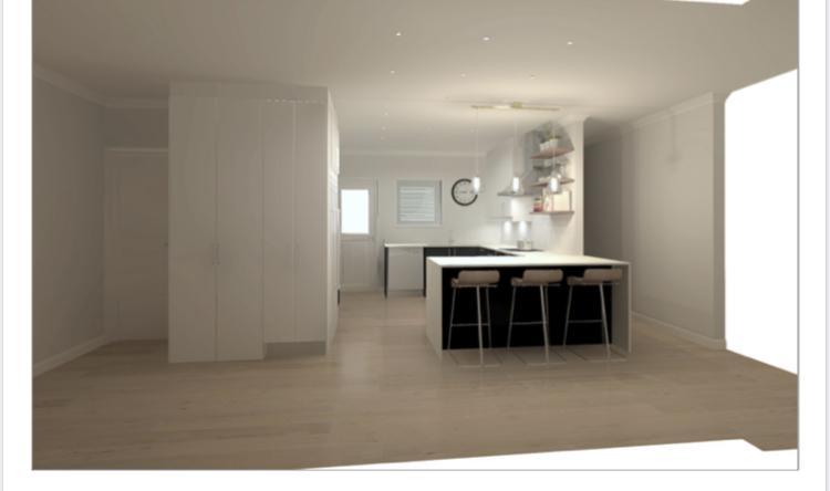 Property For Rent in Langeberg, Durbanville 6