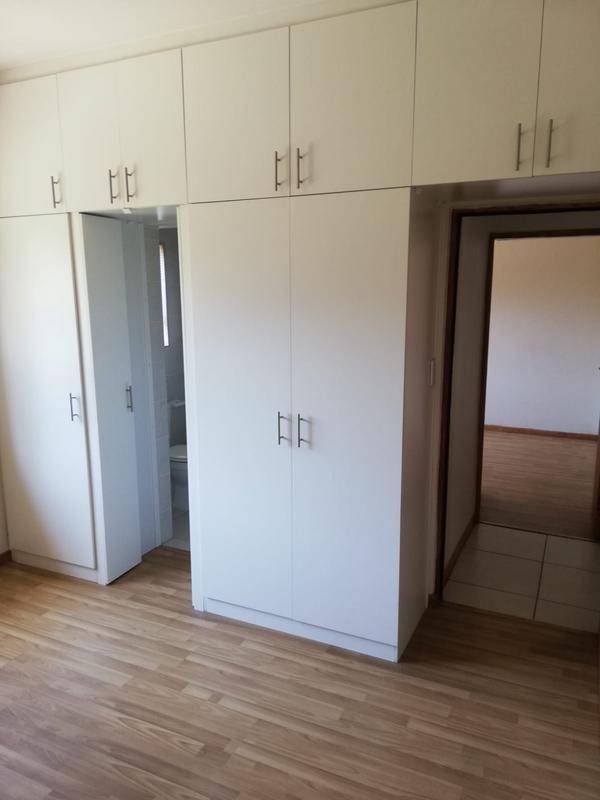 Property For Rent in Langeberg, Durbanville 26