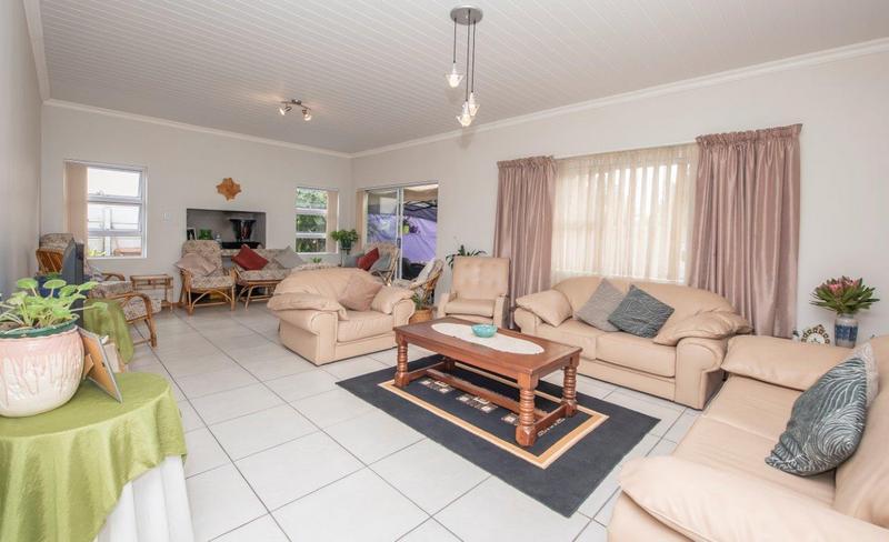 Property For Rent in Langeberg, Durbanville 3