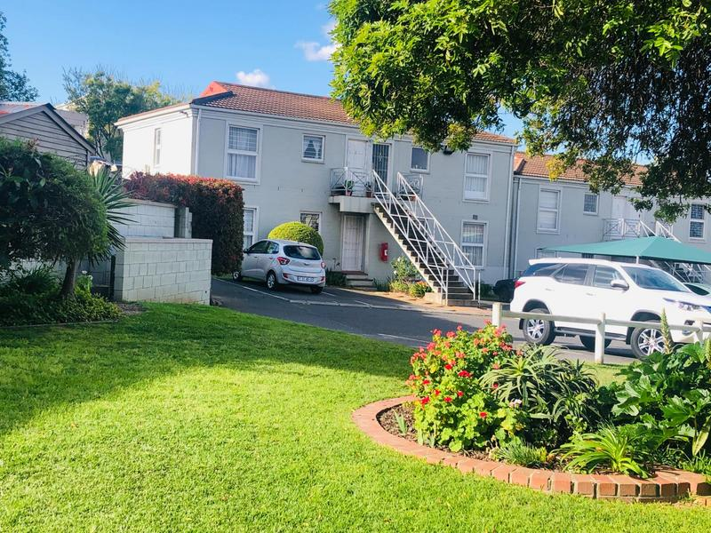 Property For Rent in Vredekloof East, Brackenfell 2