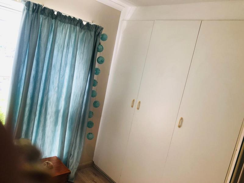 Property For Rent in Vredekloof East, Brackenfell 14