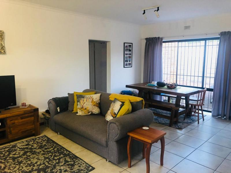 Property For Rent in Kenridge, Durbanville 19