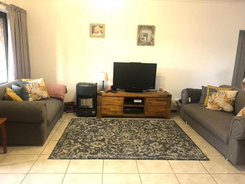 Property For Rent in Kenridge, Durbanville 20