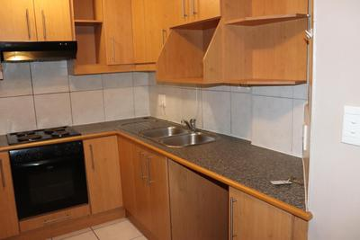 Property For Rent in Bracken Heights, Brackenfell