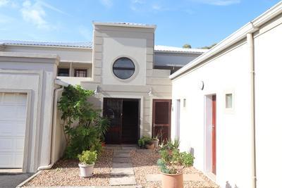 Property For Rent in Vierlanden, Durbanville