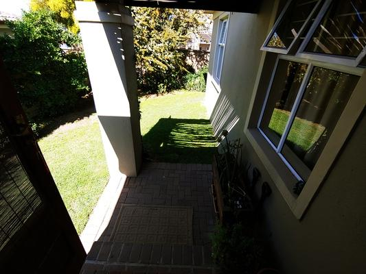 Property For Rent in Kleinbron Park, Cape Town 12