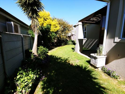 Property For Rent in Kleinbron Park, Cape Town 14