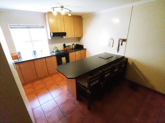 Property For Rent in Kleinbron Park, Cape Town 15