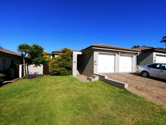 Property For Rent in Kleinbron Park, Cape Town 18