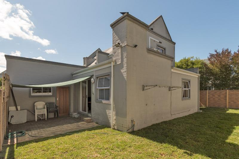 Property For Sale in Kleinbron Park, Cape Town 5
