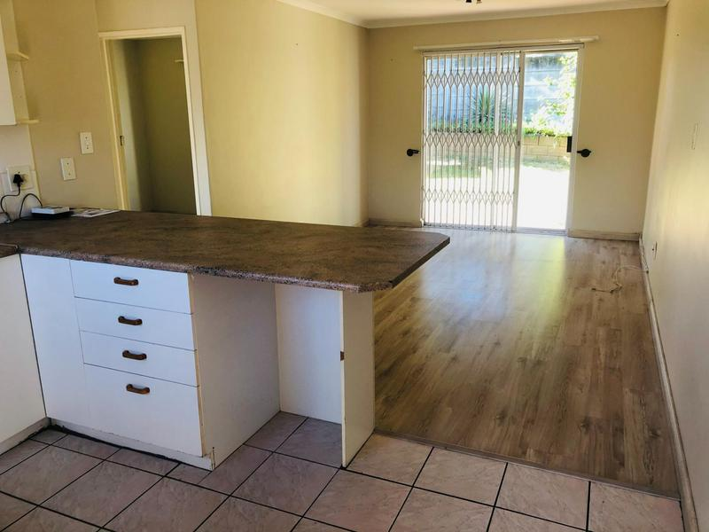 Property For Rent in Vredekloof East, Brackenfell 17