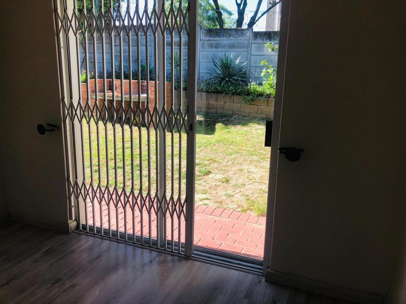 Property For Rent in Vredekloof East, Brackenfell 19