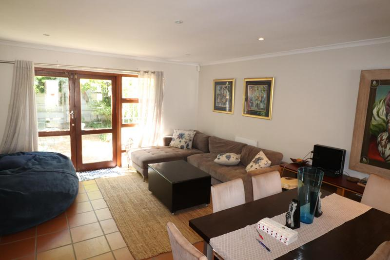 Property For Rent in Kenridge, Durbanville 3
